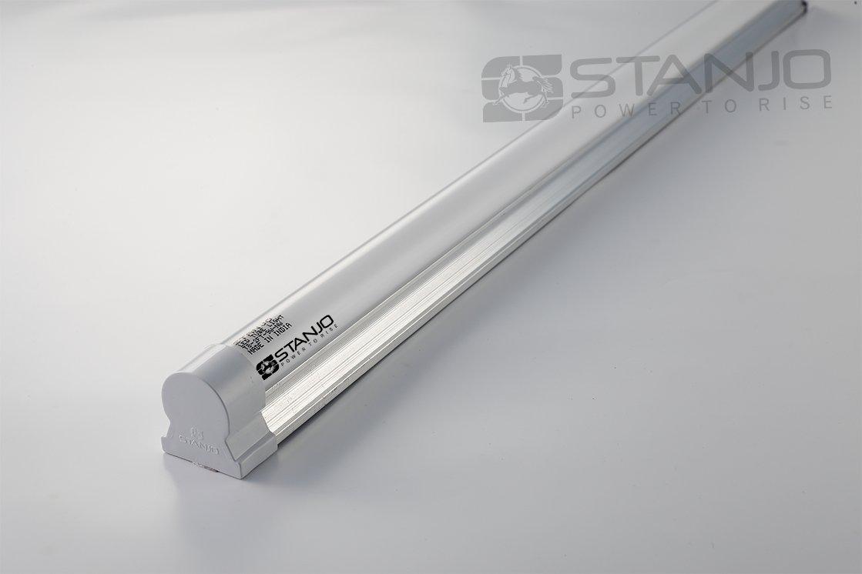 Stanjo LED Lights on Twitter: \