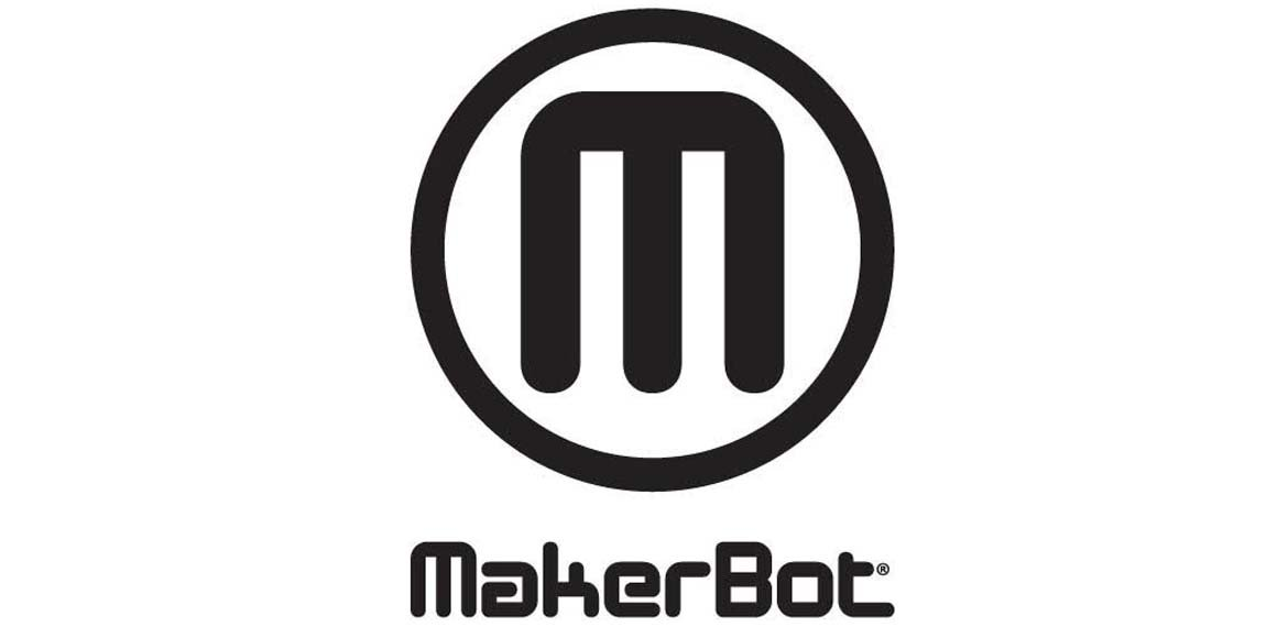 WSI, MakerBot Boost Productivity with Affordable 3D Printers -  https:// goo.gl/hB1LsU  &nbsp;   #WSI #MakerBot<br>http://pic.twitter.com/gSXIleywDH
