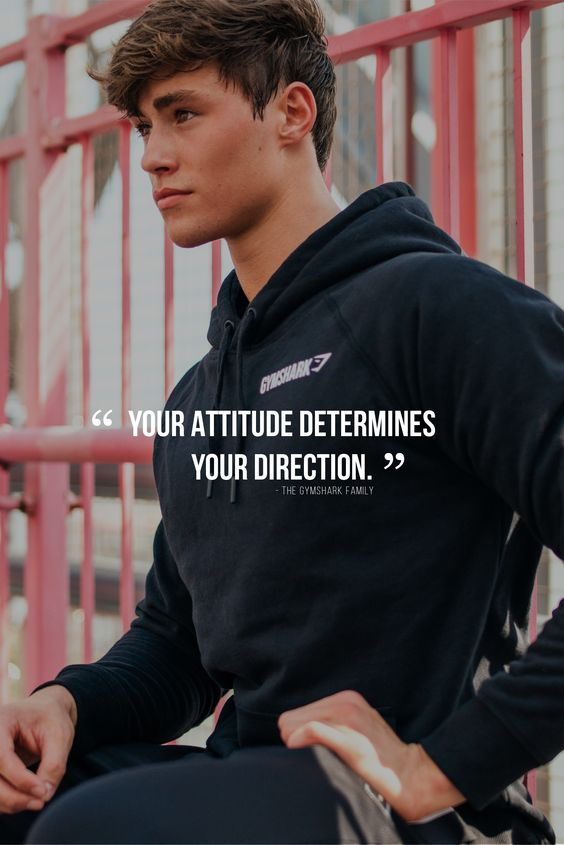 &quot;Your attitude determines your direction&quot;  #TuesdayMotivation <br>http://pic.twitter.com/HN9JNmu8kX