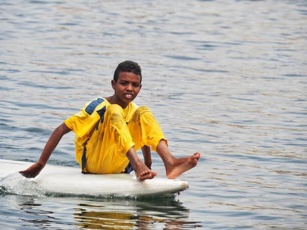 On the Nile river you may find... children. #egypt #boats #bateau #enfant #child #trip #travel #holidays #egyptian…  http:// ift.tt/2qePdDb  &nbsp;  <br>http://pic.twitter.com/ImRyhaLpOJ