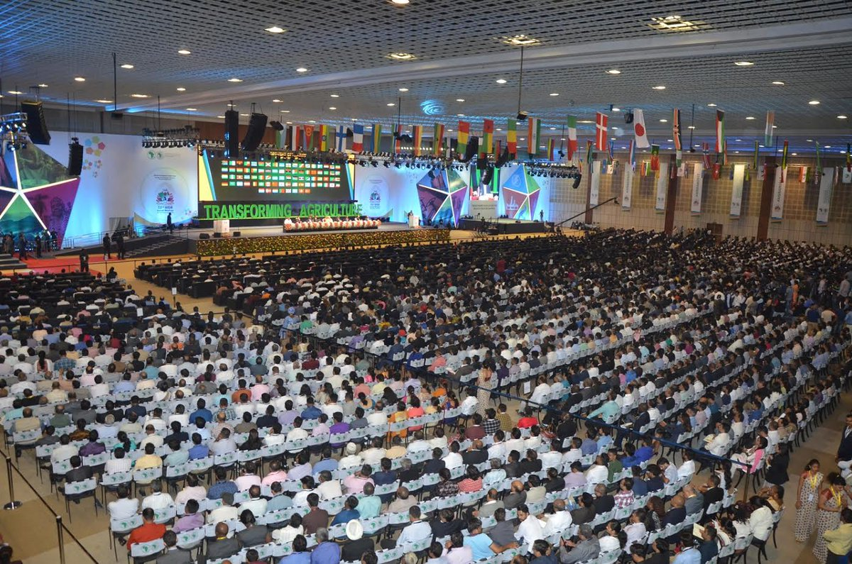 african development bank The african development bank has this week secured $525 million in funding from the green climate fund for zambia's renewable energy financing framework which will seek to finance 100 megawatts (mw) of renewable energy the funding was approved at the 19th board meeting of the green.