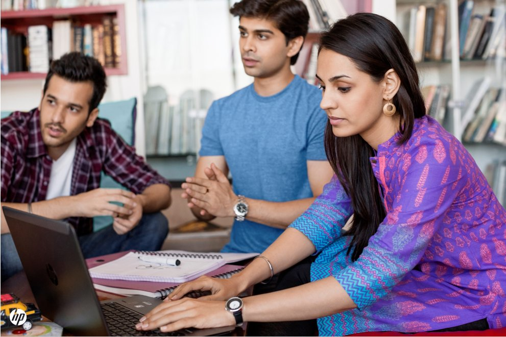 Hp Careers On Twitter If You Re Interested In Ca Internship In In Bangalore India Then Your Search Is Over Apply Now And Explorehp Https T Co Ronuozsxoh Https T Co Icjjcq3uha