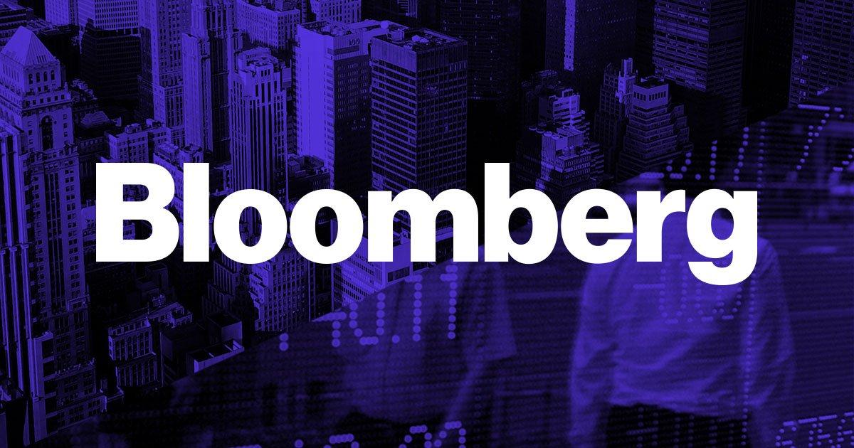 BloombergAsia photo