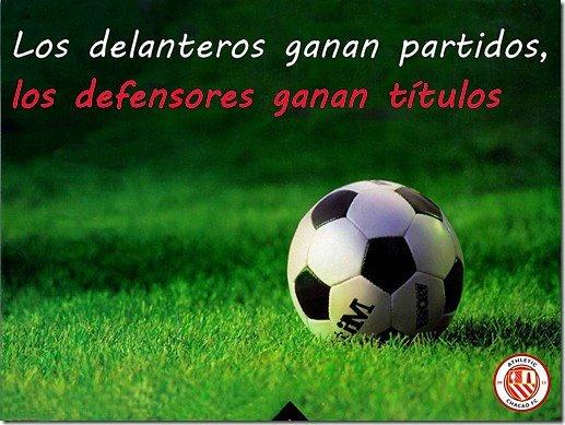 Athletic Chacao Fc En Twitter Excelente Día Para Todos