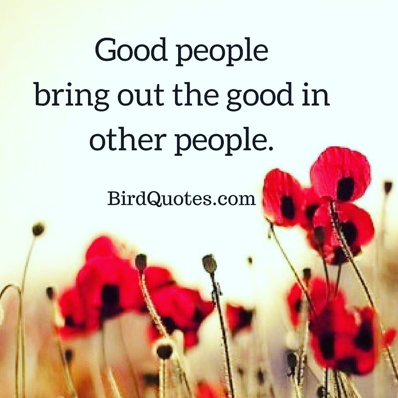 Good people bring out the good in other people #TuesdayThoughts @ShowoffByDesign @AkashaGarnier @CattMcCreary @StirMixxalot @KKEntGroup<br>http://pic.twitter.com/PhAR64MXXu