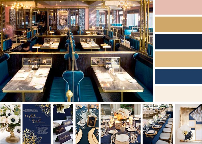 HOW TO DECORATE YOUR #RESTAURANT IN #MODERN #RAMADAN  ISLAMIC STYLE  http:// comelite-arch.com/decorate-resta urant-modern-ramadan-islamic-style/ &nbsp; …  #امر_ملكي_صرف_راتبين_بشهر_رمضان<br>http://pic.twitter.com/5kV3j0qco1