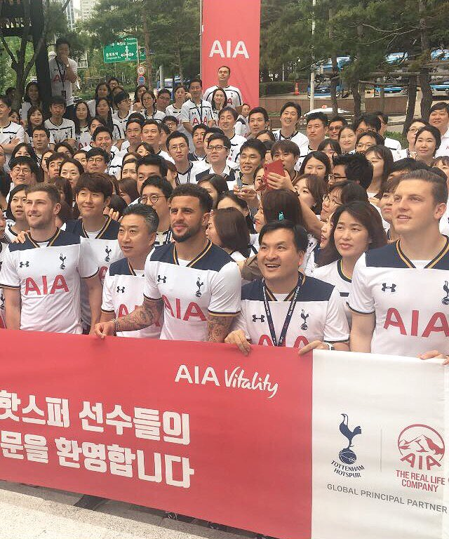 Chelsea Transfer News Lucas Moura Meeting Chinese: The Contribution Of Son Heung-min In The Last 12 Games Has