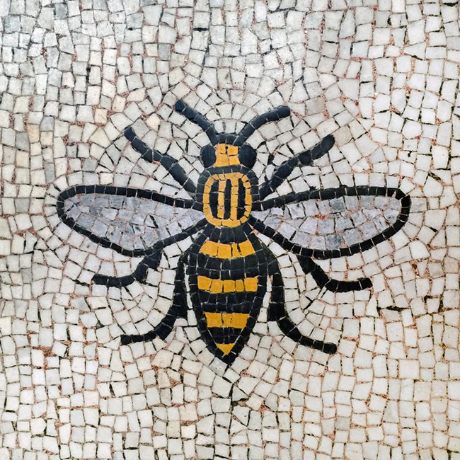 Our deepest thoughts and prayers go out to all affected by what has happened in our great city. #WeStandTogether https://t.co/pkH4IJW3CH
