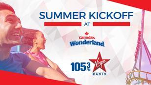Win your seat aboard the #VirginRadioPartyBus as we head to @WonderlandNews @7:25 today  http:// tinyurl.com/l9xflp4  &nbsp;    #Virgin <br>http://pic.twitter.com/UqORhJtC3c