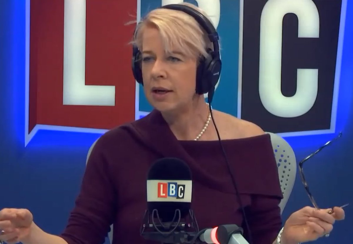 PETITION: Tell advertisers to boycott LBC until they sack Katie Hopkins https://t.co/STlPjo9ndQ #Manchester https://t.co/mSGEQZqoQ9