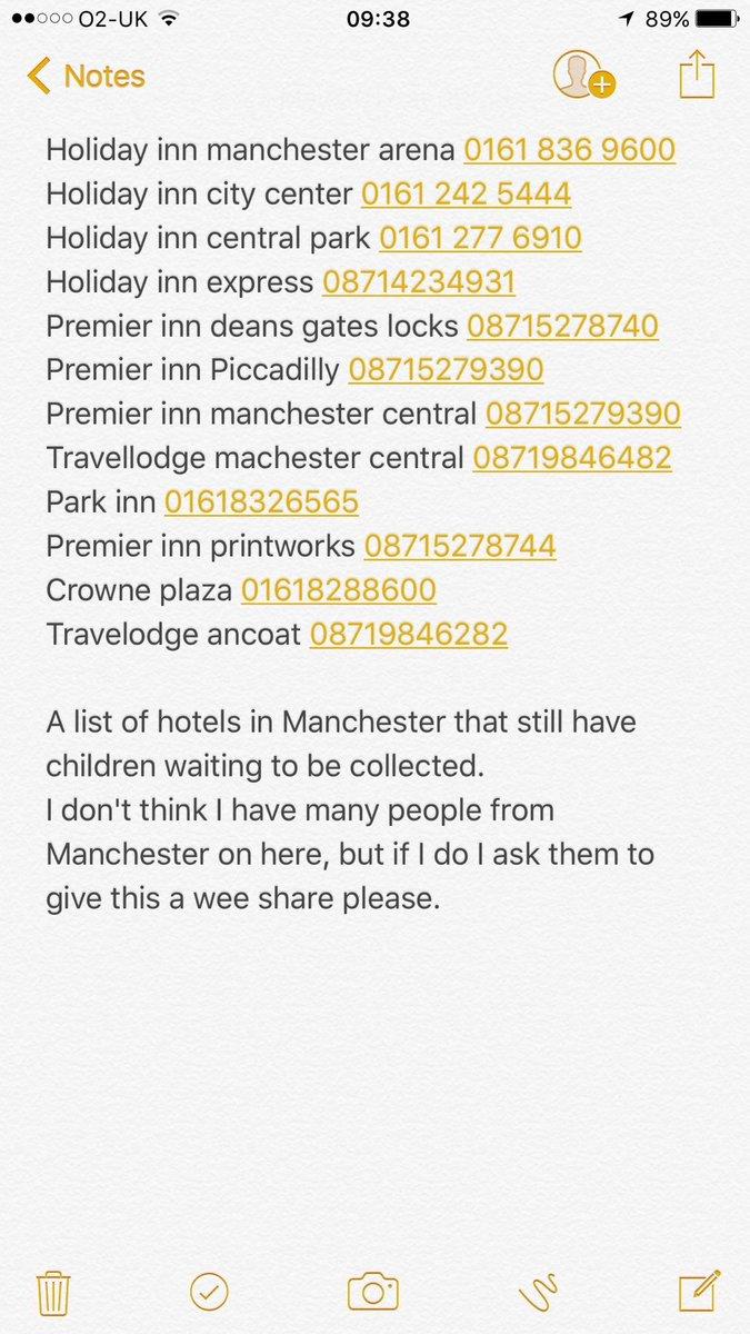 Get sharing people #ManchesterArena #Attacks <br>http://pic.twitter.com/6kSSzJAHAu