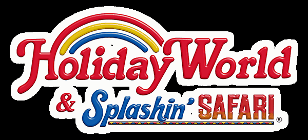 #TwitterTuesday is back for @HolidayWorld tickets on @WDNSFM. Like and Retweet to get entered to win 2 tickets! #Just #That #Easy <br>http://pic.twitter.com/8g08P7FW6S
