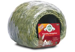 The ultimate treat for your #rabbit, the Timothy Club Bungalow is edible AND fun!  https://www. ideas4pets.co.uk/timothy-club-e dible-bungalow?cPath=159_509&amp; &nbsp; …  #pets #petshop <br>http://pic.twitter.com/ib3MDAELe6