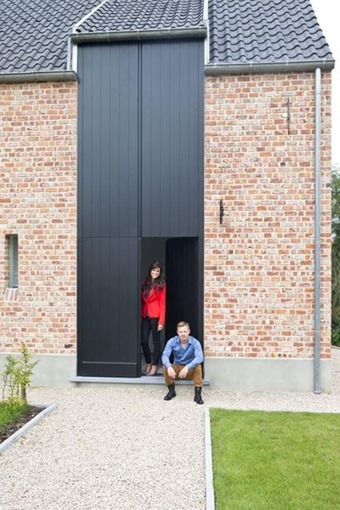 Tous les #styles #possibles et #imaginables   http://www. fenetres-belimed.fr /     #bois #belisol #architecture #doors #window #frenchriviera #cotedazurpic.twitter.com/rPNYuGH73Q