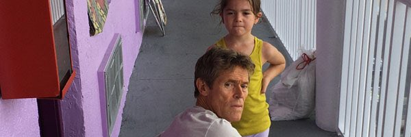 Image result for the florida project 600x200