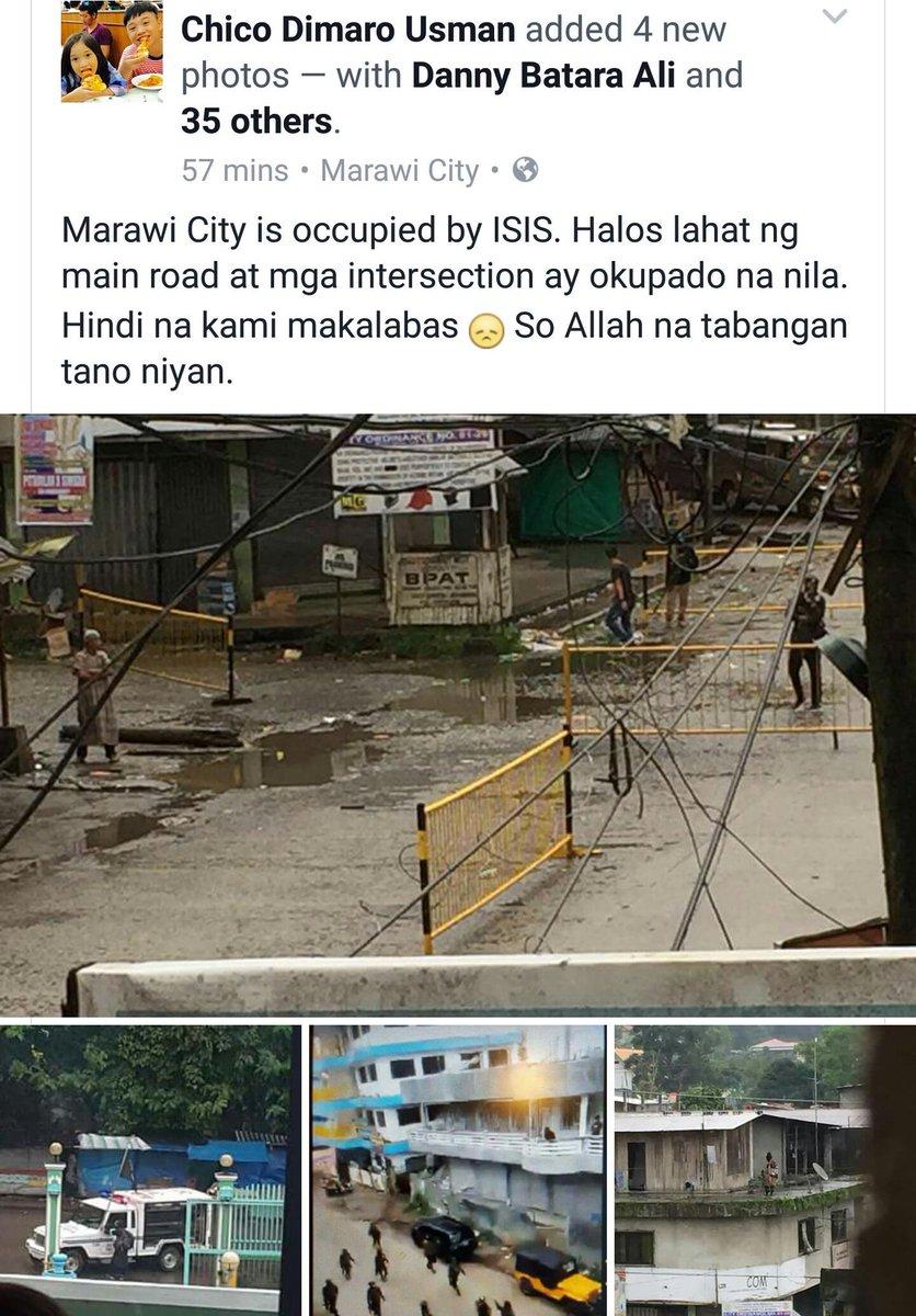 please pray for the philippines. pray for marawi ㅠㅠ #PrayForMarawi