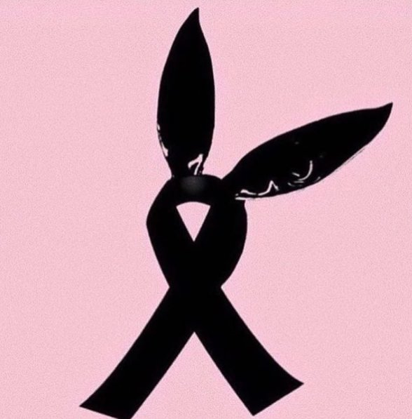 Devastated for this world we're living in..😞 sending all the ❤️in the world to the beautiful Arianators their families &  ❤️L@ArianaGrandex