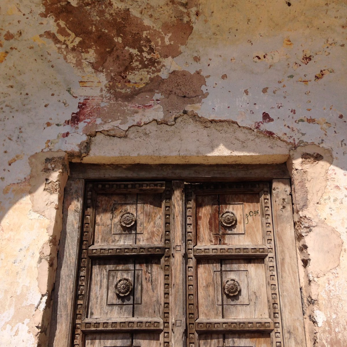 test Twitter Media - Beautiful visit to the Katas Raj temples #Pakistan #Punjab #travel https://t.co/xusZ8GE8xT