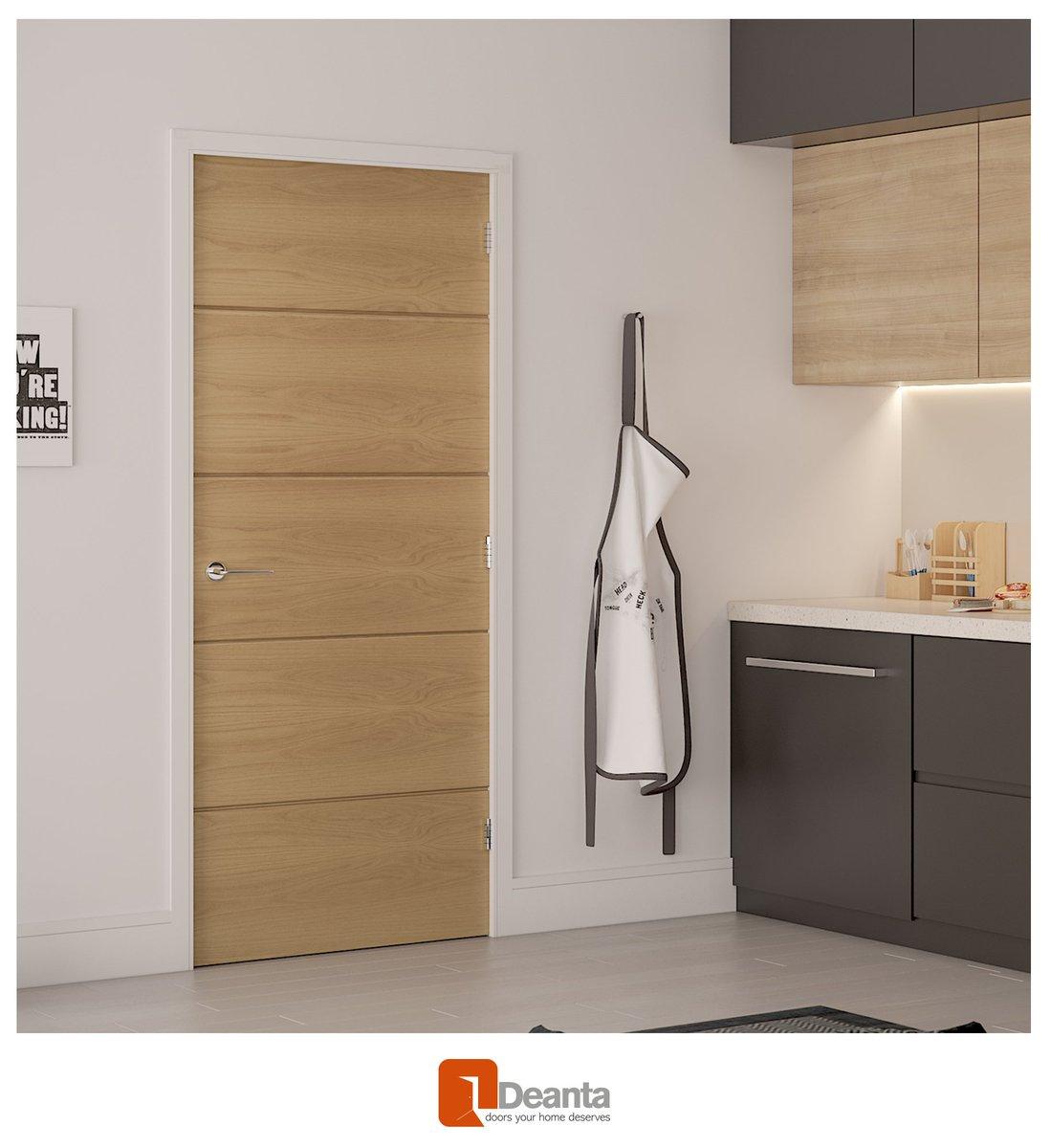 Internal doors external doors and spray finishes from oakwood doors - Oakwood Doors Ltd Added Deanta Deantadoorsuk