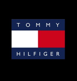 #WIN Tommy Hilfiger 3 Pack Trunks (Size XL) #FOLLOW &amp; #RETWEET to Enter 24th May Draw! #Competition #Giveaway #TuesdayMotivation #style #RT<br>http://pic.twitter.com/bC6ObFQWWP