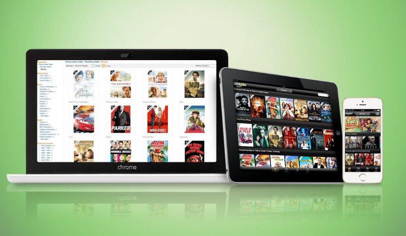 2 serie Amazon Original aggiunte al catalogo di Amazon Prime Video nel mese di giugno