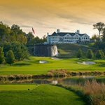 Join us this week at @TrumpGolfDC for the Senior PGA Championship!!!