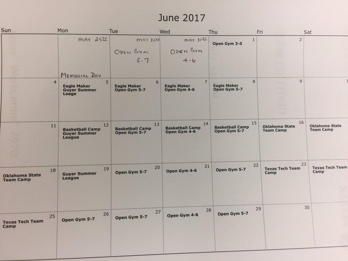 basketball league schedule maker