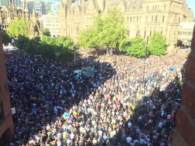 #Manchester https://t.co/c7eJmfN6B6