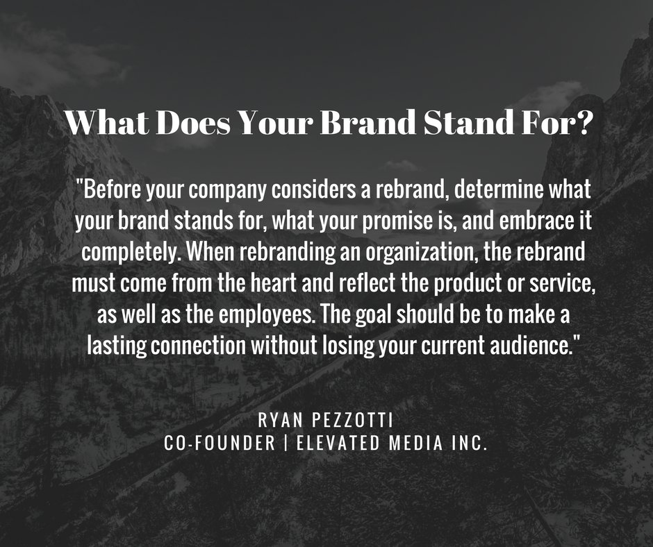 10 Questions To Ask Before Deciding To Rebrand Your Company.  https://www. forbes.com/sites/forbesag encycouncil/2017/05/23/10-questions-to-ask-before-deciding-to-rebrand-your-company/#1cefaf78225f &nbsp; …  #Business #Branding #Marketing #PR #SmallBusiness #Tips<br>http://pic.twitter.com/EwN5e0O5Cf