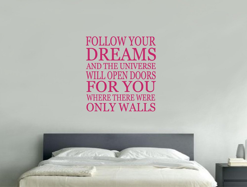 Premium WALL STICKERS from the specialists  https://www. aspectwallart.com/wall-stickers- uk/ &nbsp; …   #wallart #handmadehour #decor #Home #handmade #homedecor #HomeBusiness<br>http://pic.twitter.com/oNe3O3PmNy