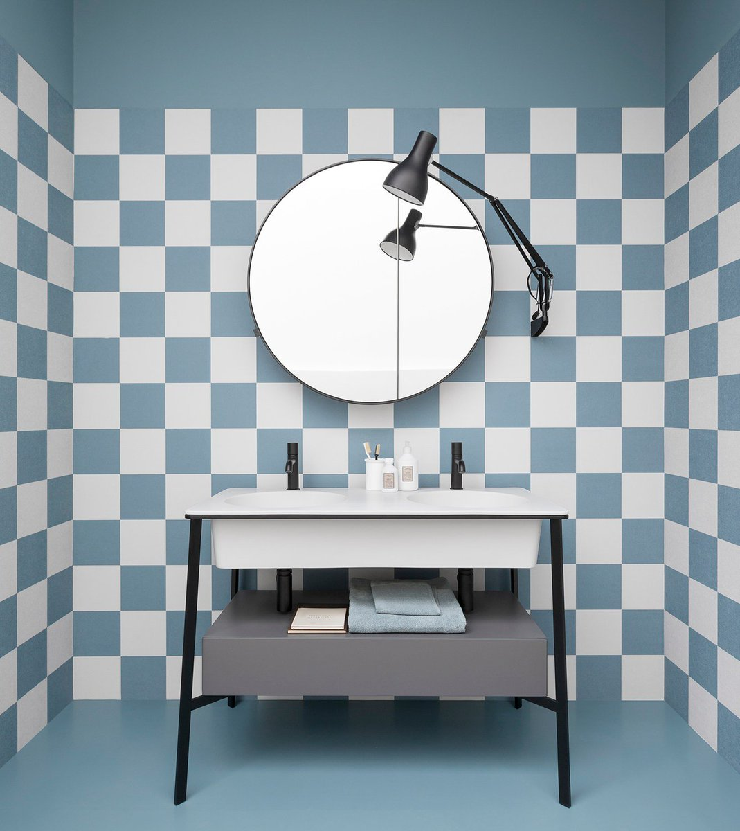 ¿Te atreves con este #baño? Sencillo y #perfecto I Catini. The Beauty of Memories  http://www. archiproducts.com/en/news/i-cati ni-the-beauty-of-memories_58108 &nbsp; …  <br>http://pic.twitter.com/DDzwmpYwfB