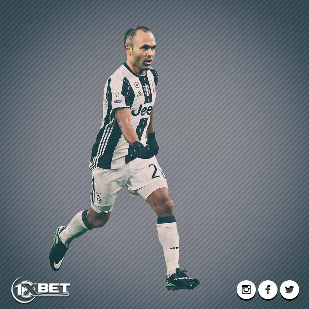 #Juventus want to reunite Andres #Iniesta with Dani #Alves in Turin! Is it real? <br>http://pic.twitter.com/fcDfI80Fqt