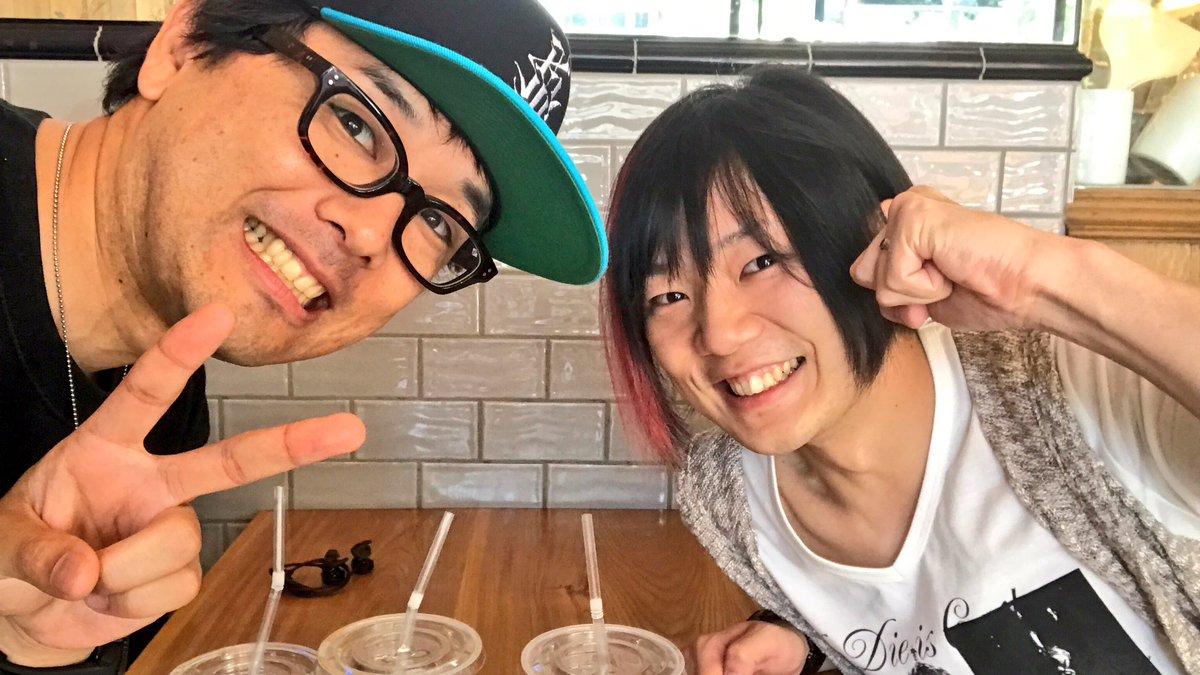 "Twitter पर 木部 ショータ: ""先日の #ニコニコ超会議2017 の #超 ..."