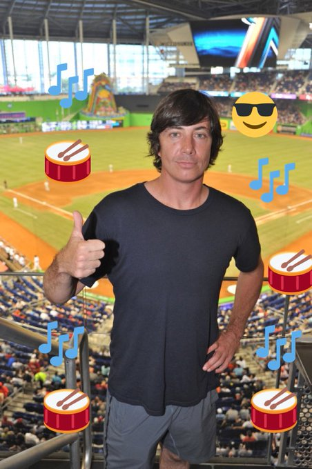 Happy Birthday to this Awesome Talented and amazing Drummer of Maroon 5 Matt Flynn