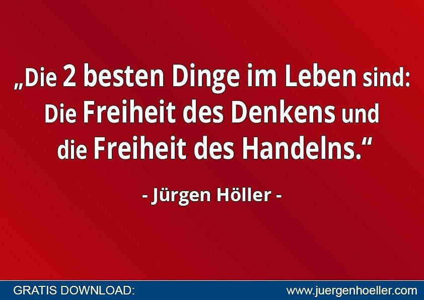 Jürgen höller schweinfurt