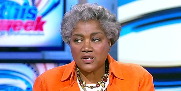 Bombshell: Donna Brazile warned off private eye on Seth Rich murder