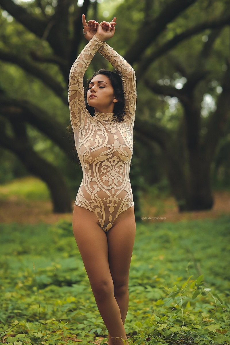 Chasing dreams while dancing in your local forest  #dance #chasethemdreams<br>http://pic.twitter.com/s4TXANJPOF
