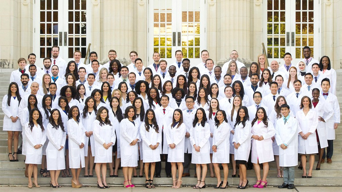 Congratulations To All Of The Aggies Dentists Receiving Their Degrees From Today Whoop