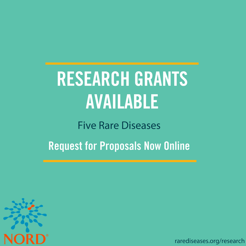 ONE MORE MONTH to apply for #NORD #raredisease #researchgrant. Learn more abt how to apply:  http:// bit.ly/2owKzEz  &nbsp;  <br>http://pic.twitter.com/tSX9L4oNW7