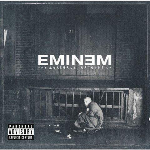 Hoy, hace 17 años, salió el mejor album de rap de la historia.