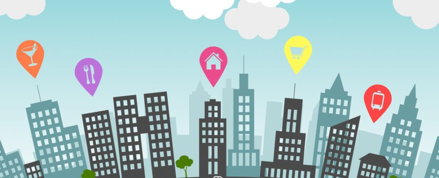 Do you know what #localcitations for SEO is? It could be the definition of your success. Find out why on our blog.  http:// bit.ly/2nF2mWG  &nbsp;  <br>http://pic.twitter.com/ruUHSIfYJM