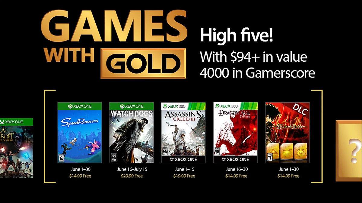 Xbox Game Pass recebe data de lançamento