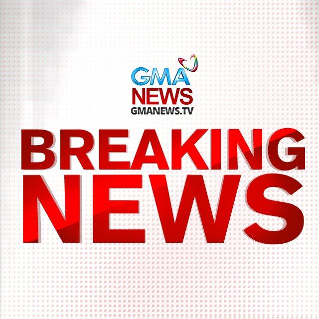 #BREAKING: President Duterte declares Martial Law in Mindanao. | via @Joseph_Morong