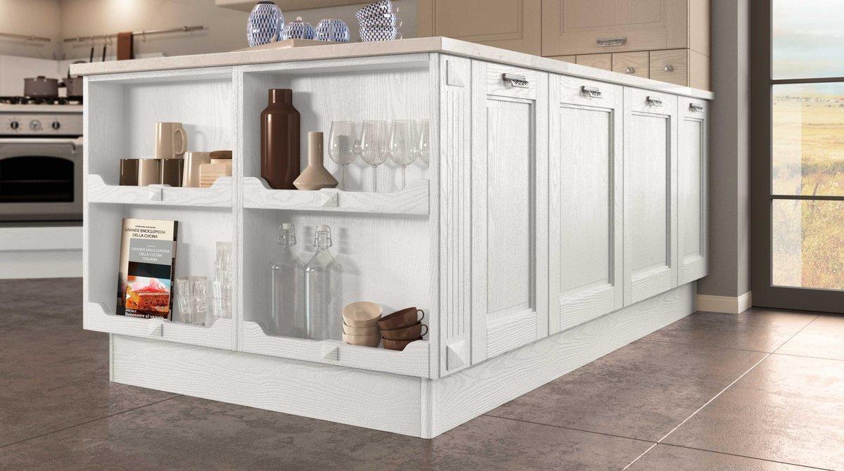 Ala Cucine Moderne. Ala Cucine Moderne With Cucine Ala Catalogo With ...