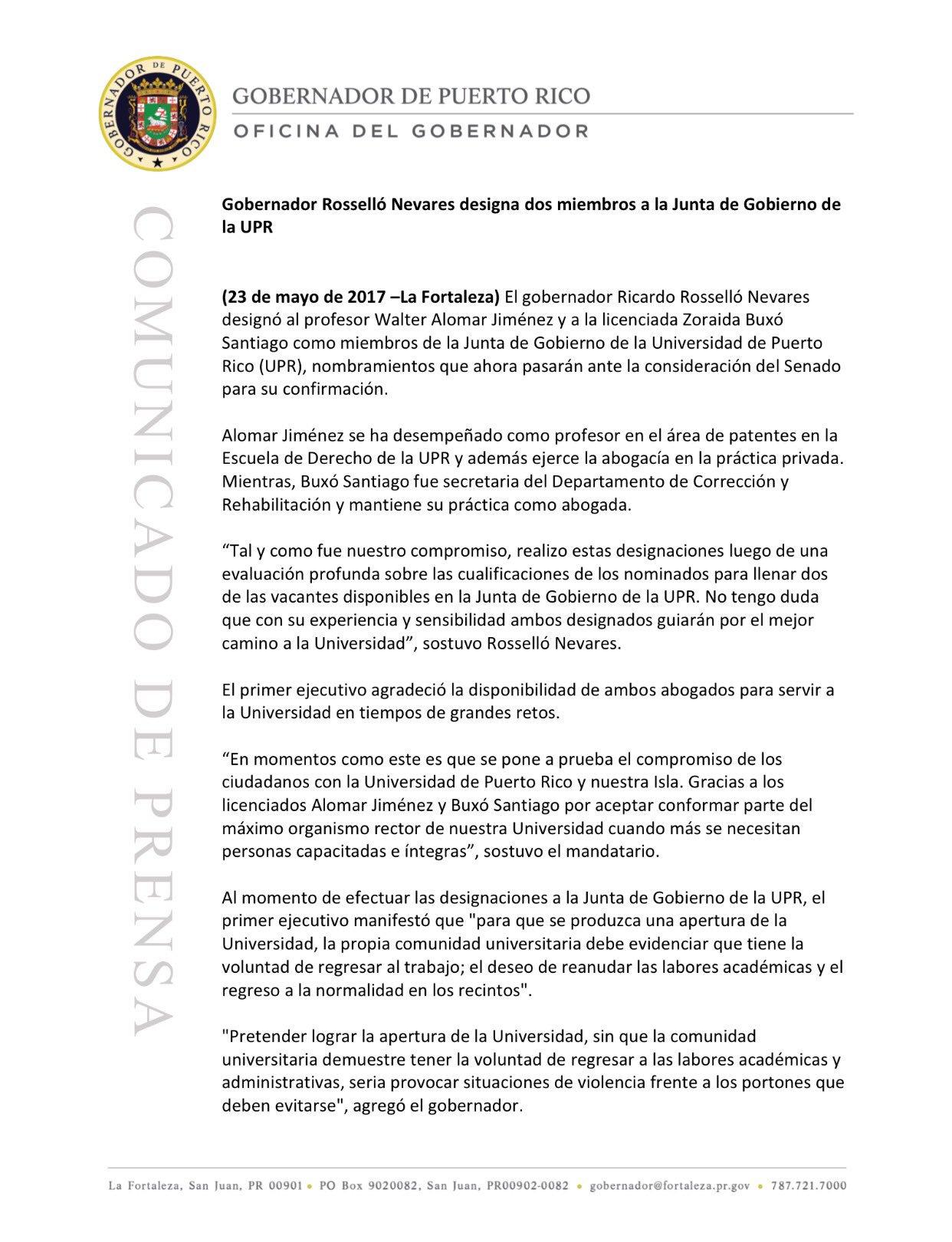 Famoso Currículum De Corrección Colección - Ejemplo De Colección De ...