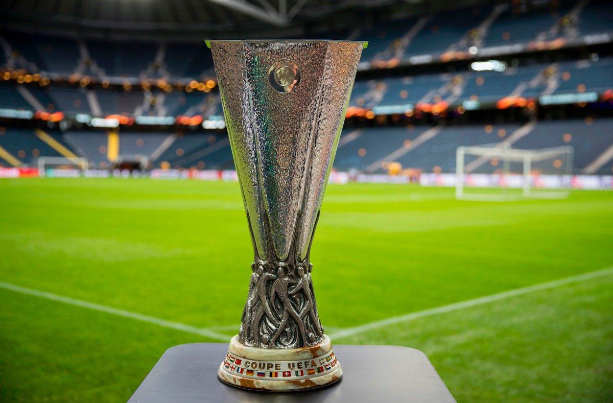 UEFA Europa League (@EuropaLeague)   Twitter