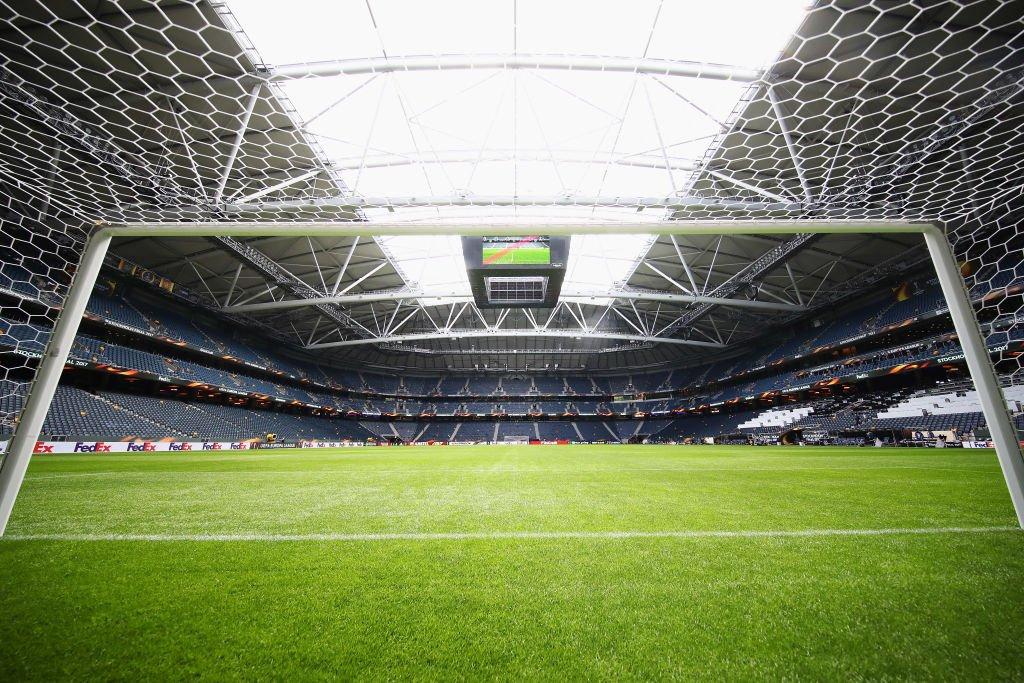 Streaming Gratis: dove vedere Ajax-Manchester United, Italia-Sudafrica. Partite calcio oggi 24 Maggio 2017