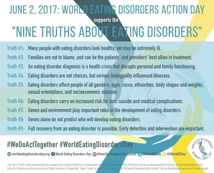 #WeDoActTogether Will you? #Canada #ont #que #pei #nb #ns #mtb #nfld #sask #yukon  #nwt #bc #alb<br>http://pic.twitter.com/T5FVPXKVQz