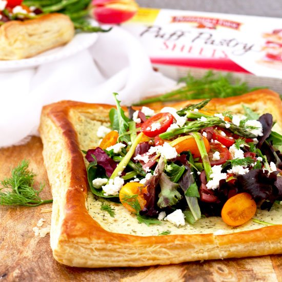@PFPuffPastry So many #easy ideas --&gt;  https:// ooh.li/94f548a  &nbsp;   &lt;-- #recipe here --&gt;  http:// wp.me/p7r1kL-Du  &nbsp;   &lt;-- #inspiredbypuff #ad #spring<br>http://pic.twitter.com/1bmkTeYOLq