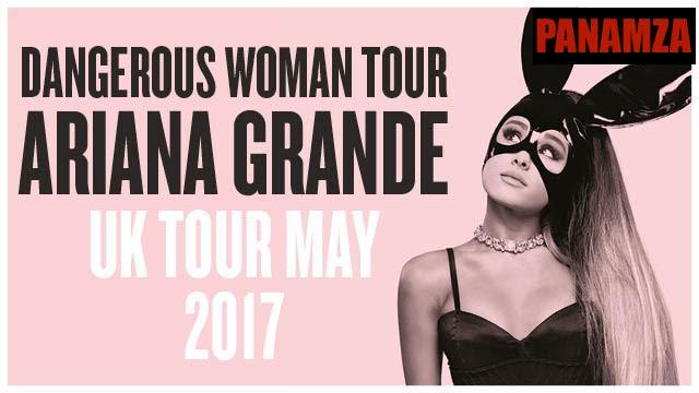 Manchester : quand la «kabbaliste» Ariana Grande souhaitait la mort de ses fans